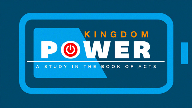 kingdome power logo no web.jpeg