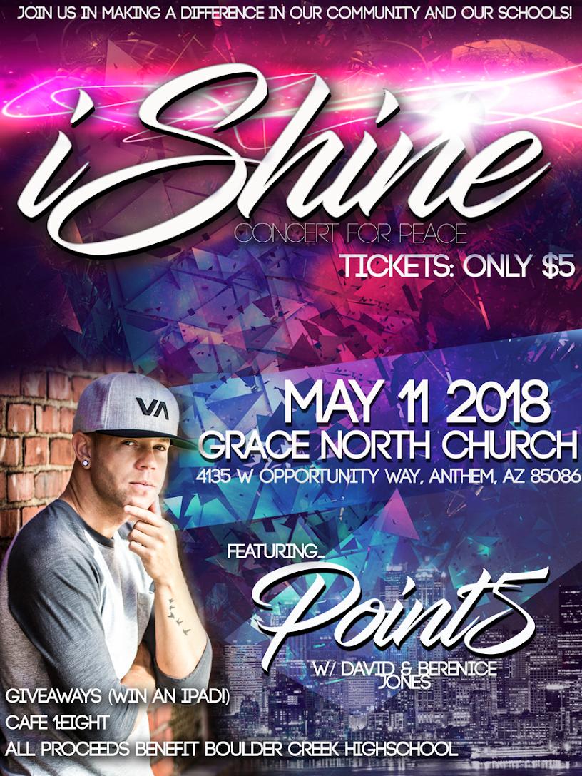 iShine concert.png