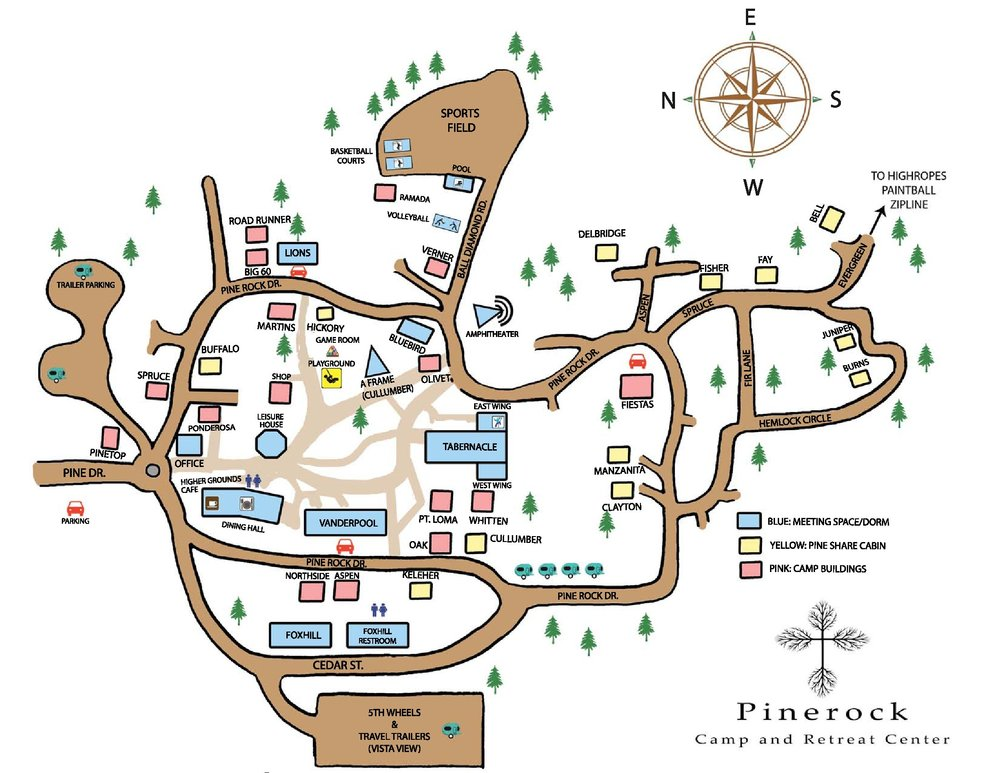 camp pinerock map.jpg