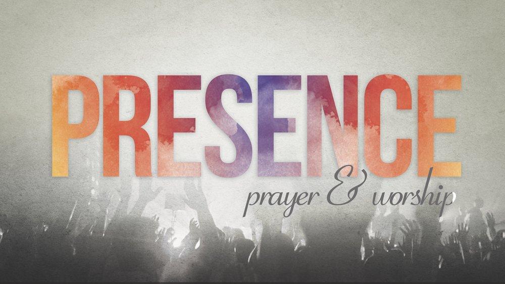 presence FINAL .jpg