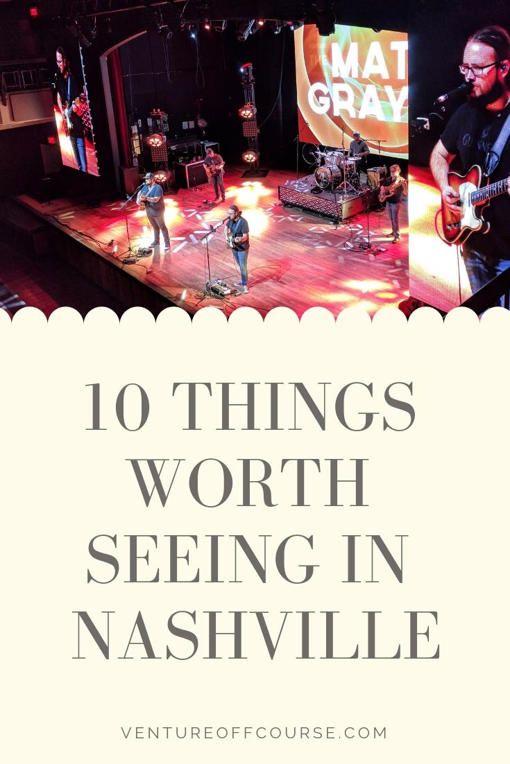 10 things worth seeing in nashville.jpg