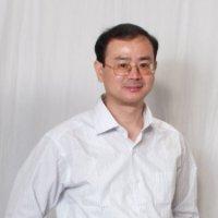 Dr. Zhiyong Yang