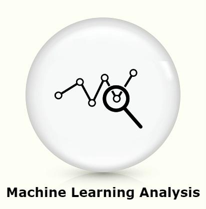 analysis w text icon 2.jpg