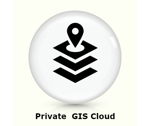 GIS wide w text icon 2.jpg