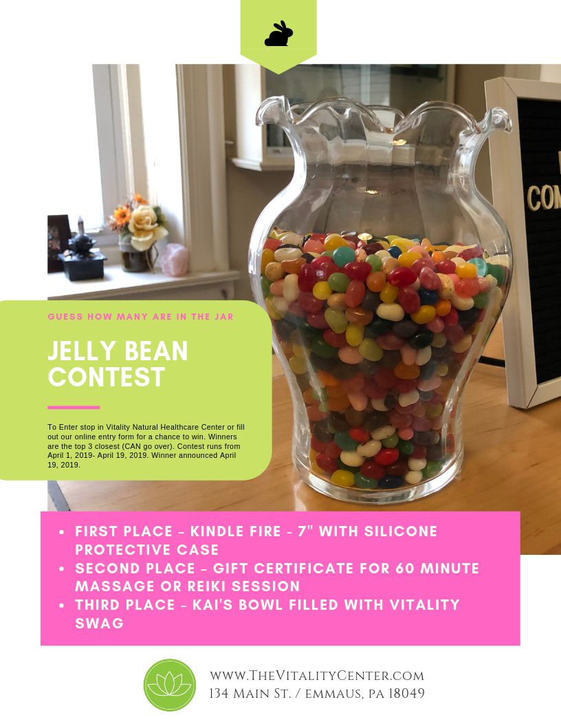 JellyBeanContestFlyer.png