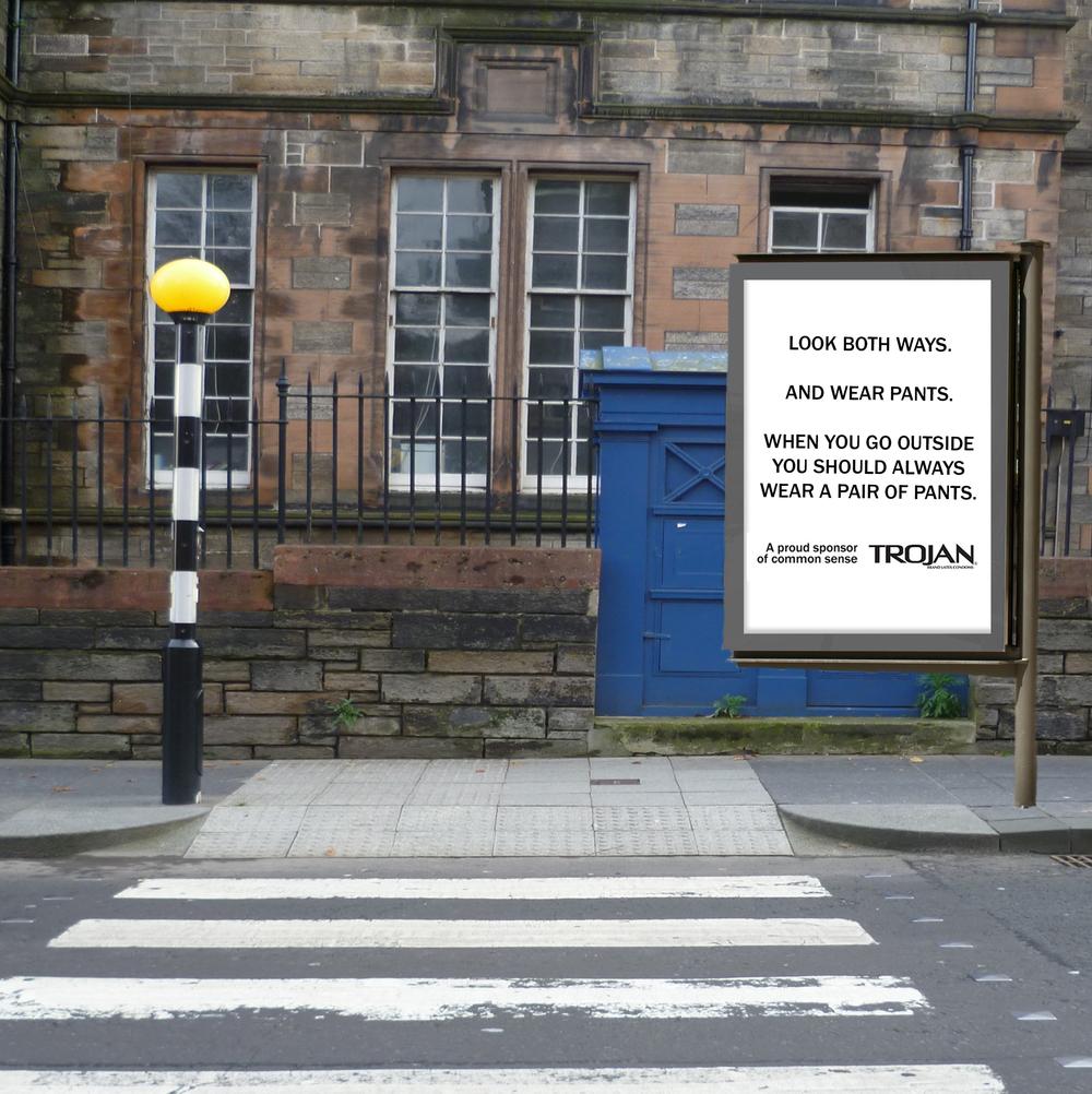Cross the Street.jpg