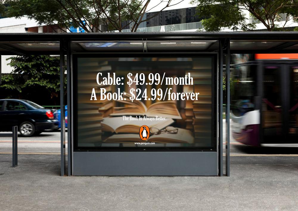 penguin-cable-price-300dpi-2500w.jpg