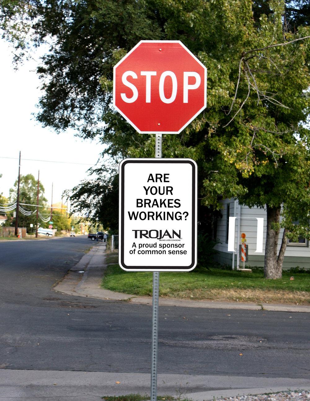 Stop Sign .jpg