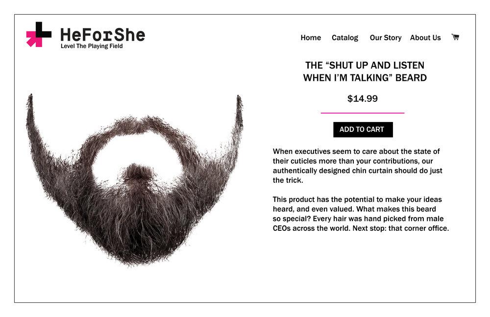 Beard HeForShe.jpg