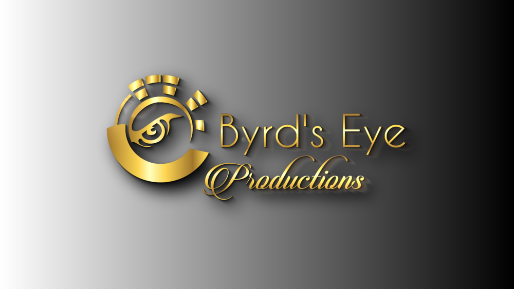 B.E.Productions png...png