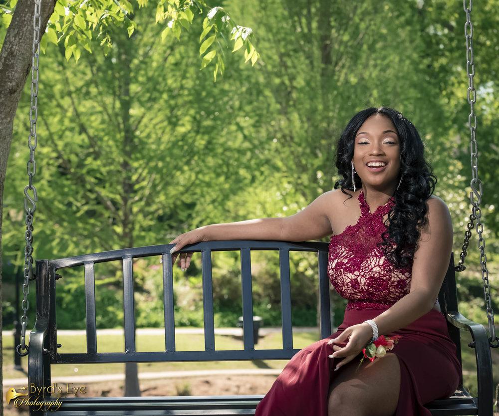 Prom Shoot-25.jpg