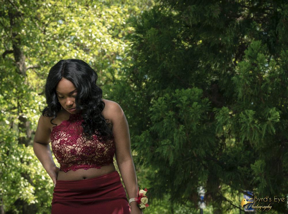 Prom Shoot-2.jpg