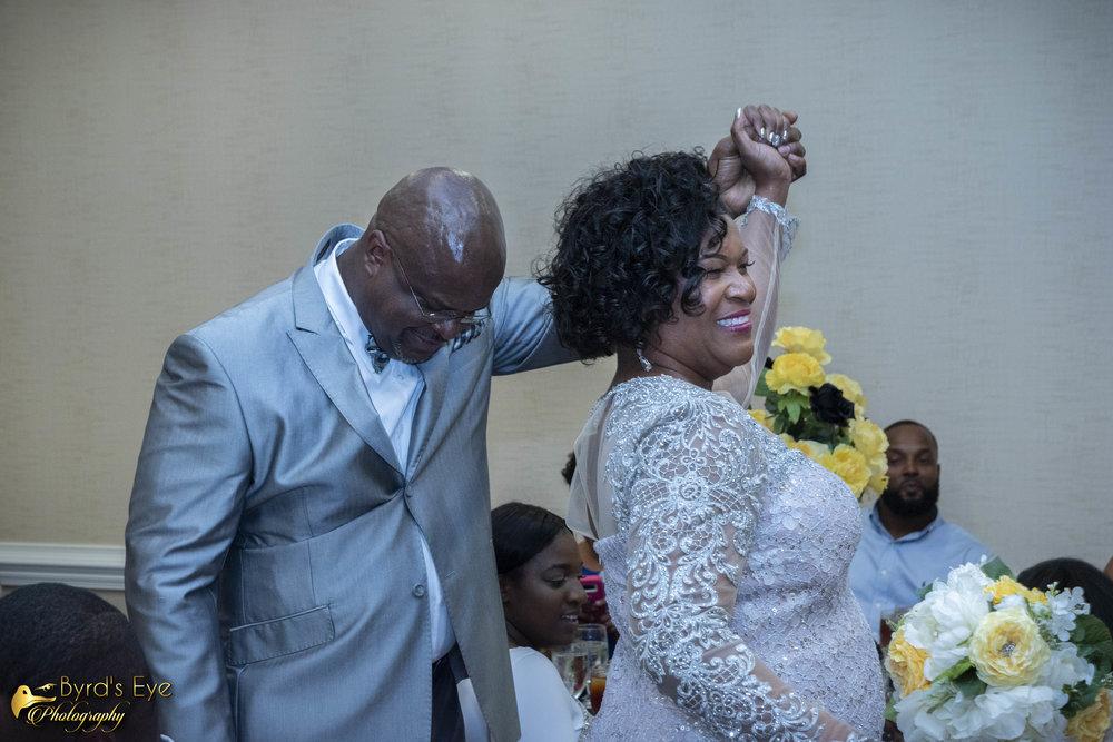 Wedding -53.jpg