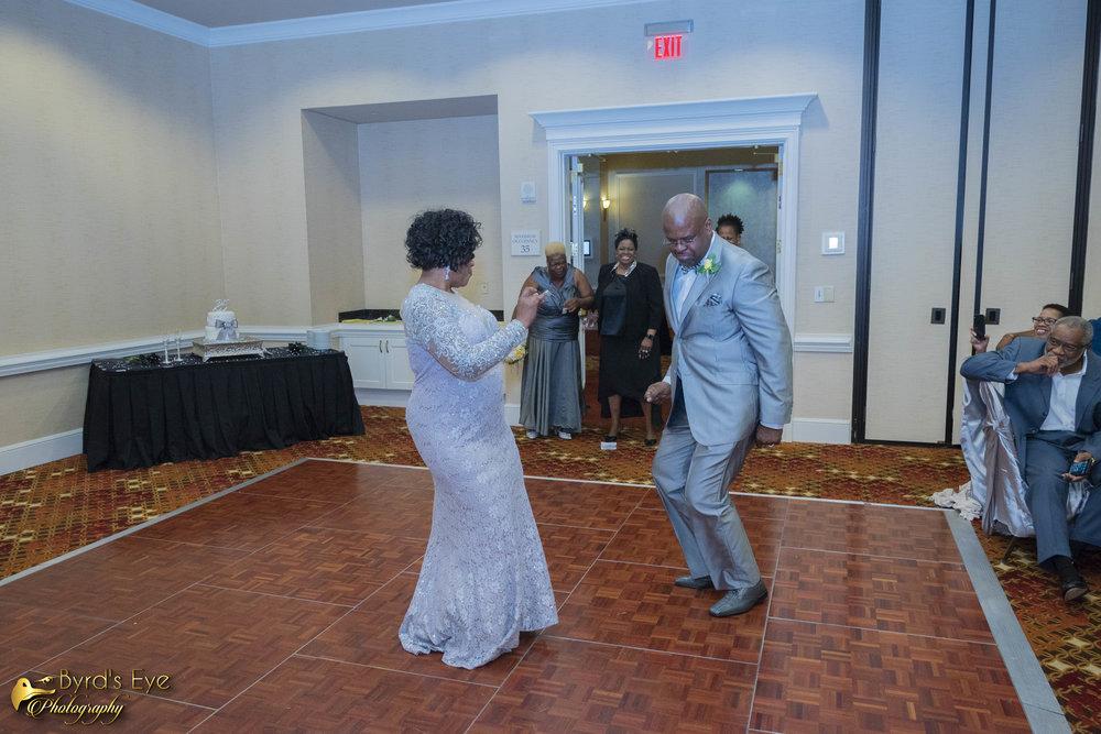 Wedding -59.jpg