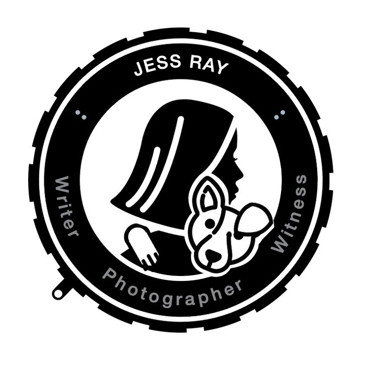 Jess Ray Photography