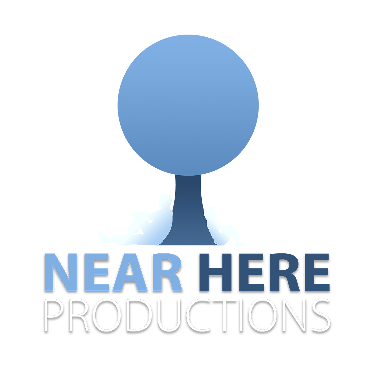 Near Here Productions