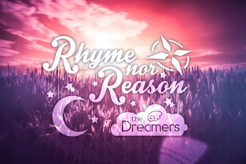 Rhyme Nor Reason Logo - Artsy Look.jpg