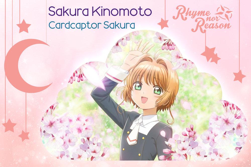 Sakura_Kinomoto.jpg