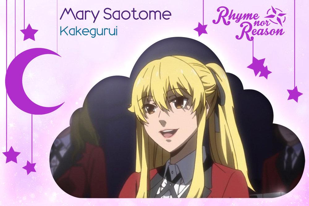 Mary_Saotome.jpg
