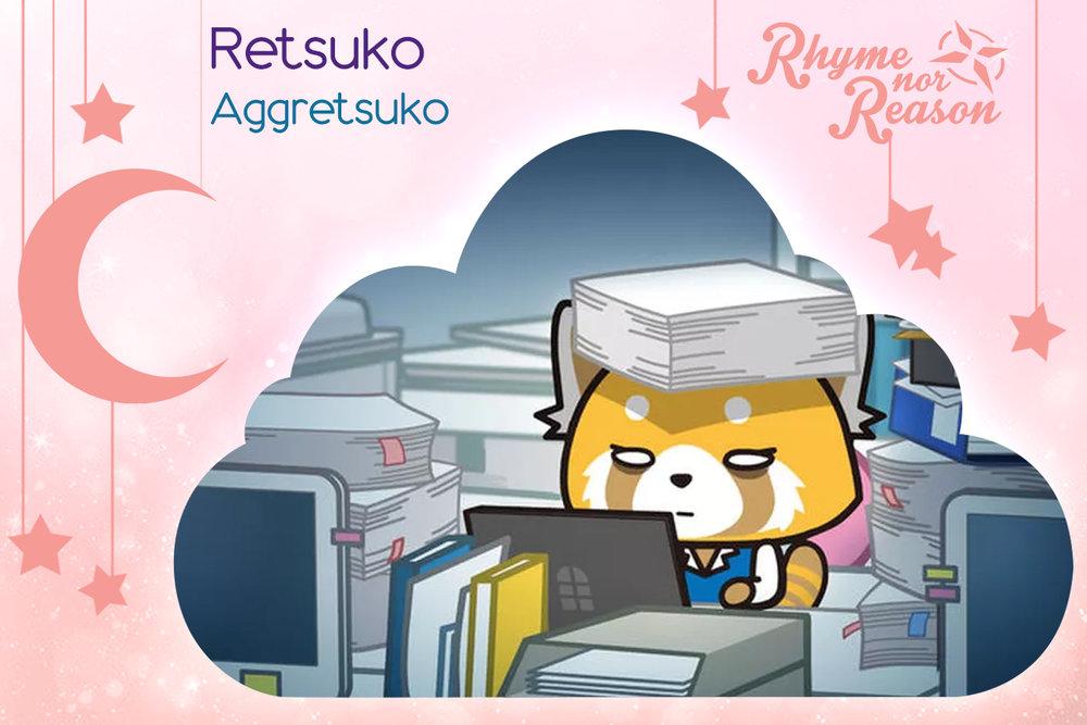 Retsuko.jpg