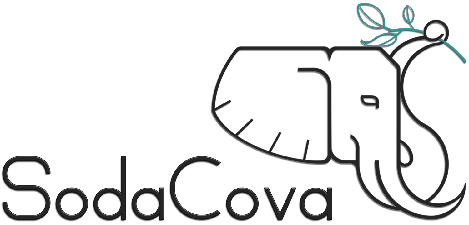 SodaCova Group