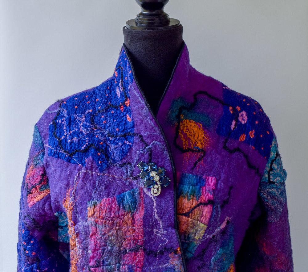 purple felted jacket closeup.jpg