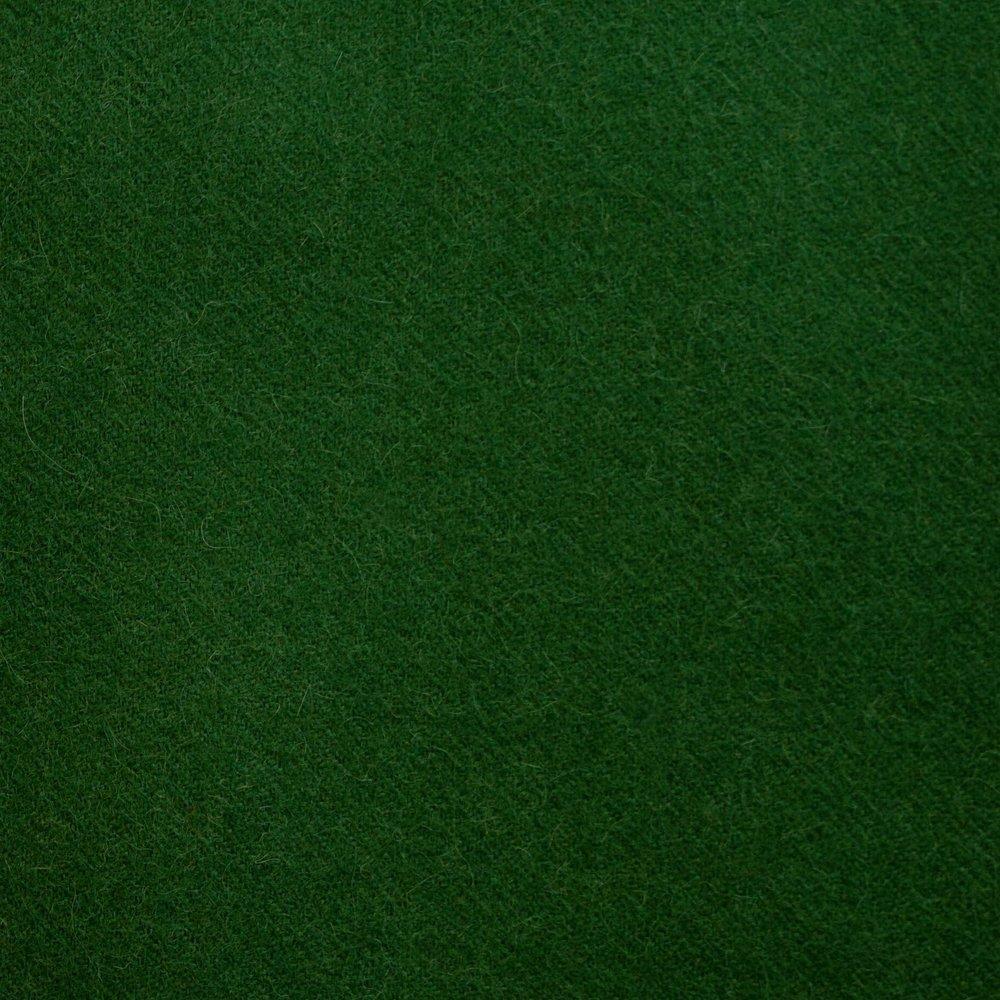 Ivy Green