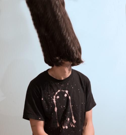 Hairjo2.jpg
