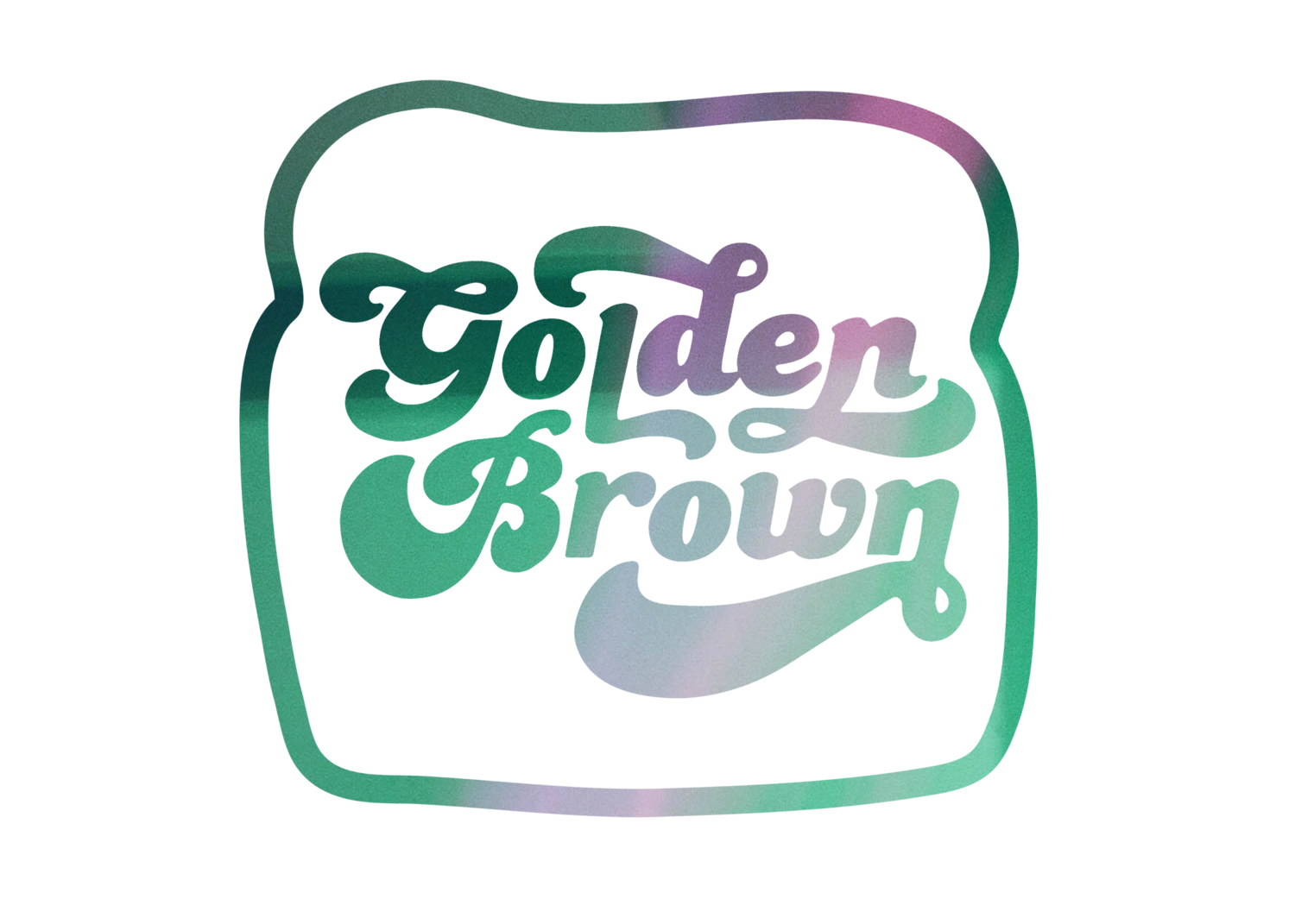 Golden Brown Music