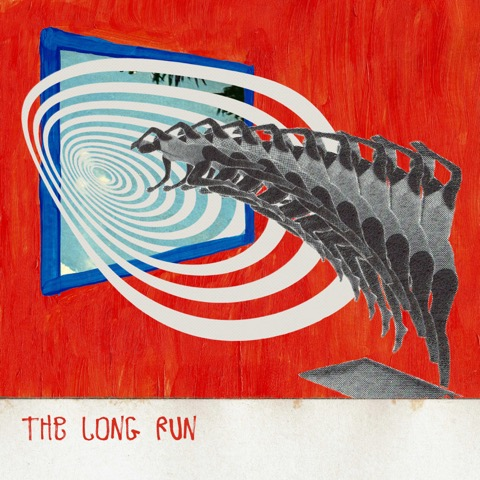 Sea Moya - The Long Run