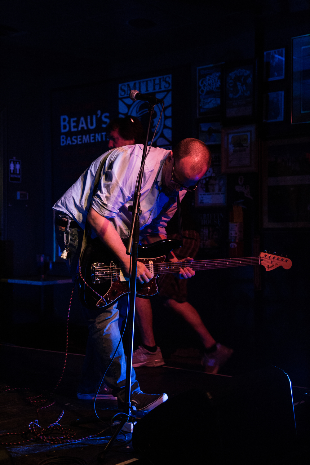 Blackfox - 7-25-2014 @ Smith's Old Bar-1.jpg