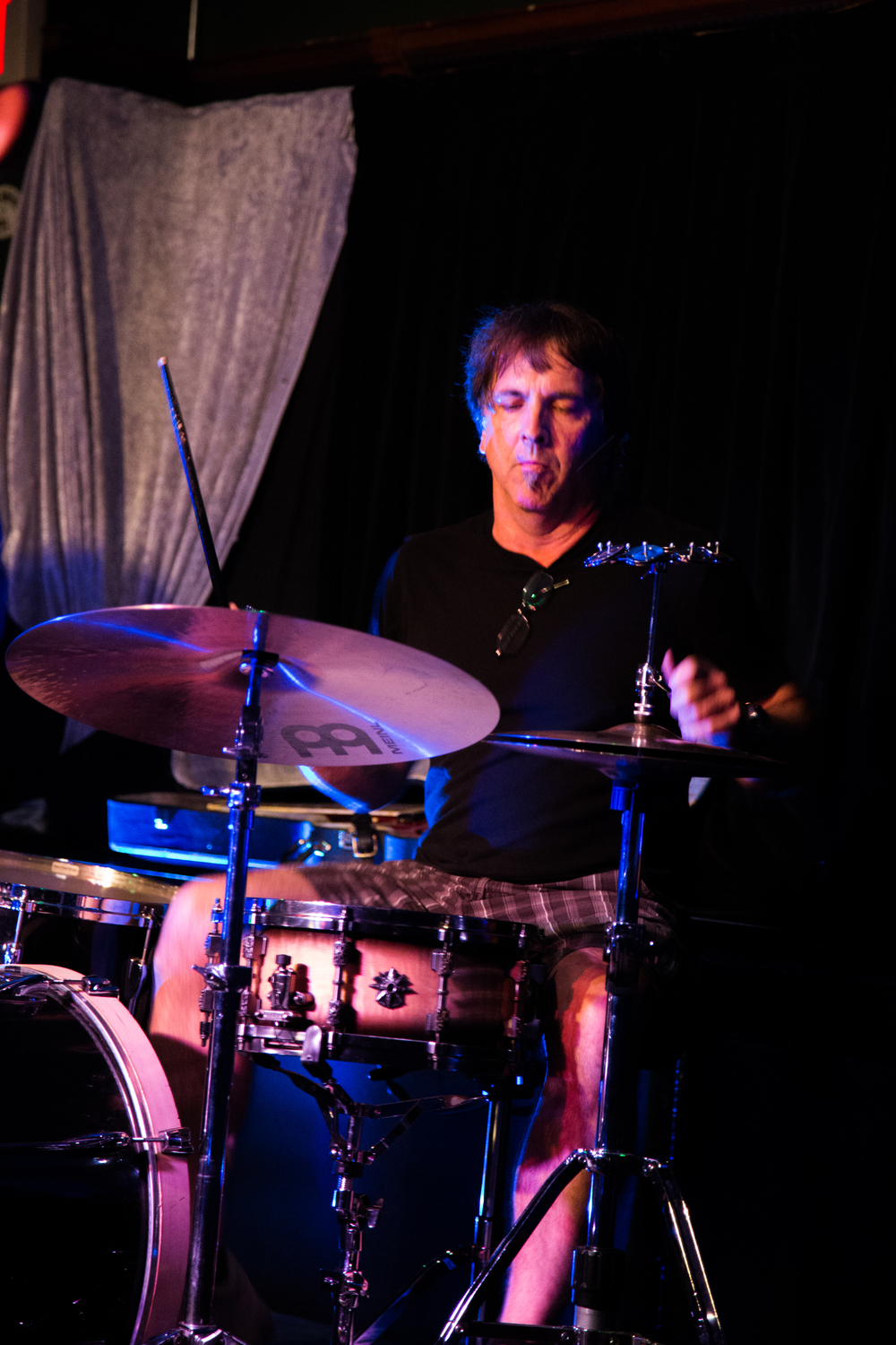 Blackfox - 7-25-2014 @ Smith's Old Bar-33.jpg
