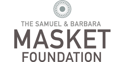 The Samuel & Barbara Masket Foundation