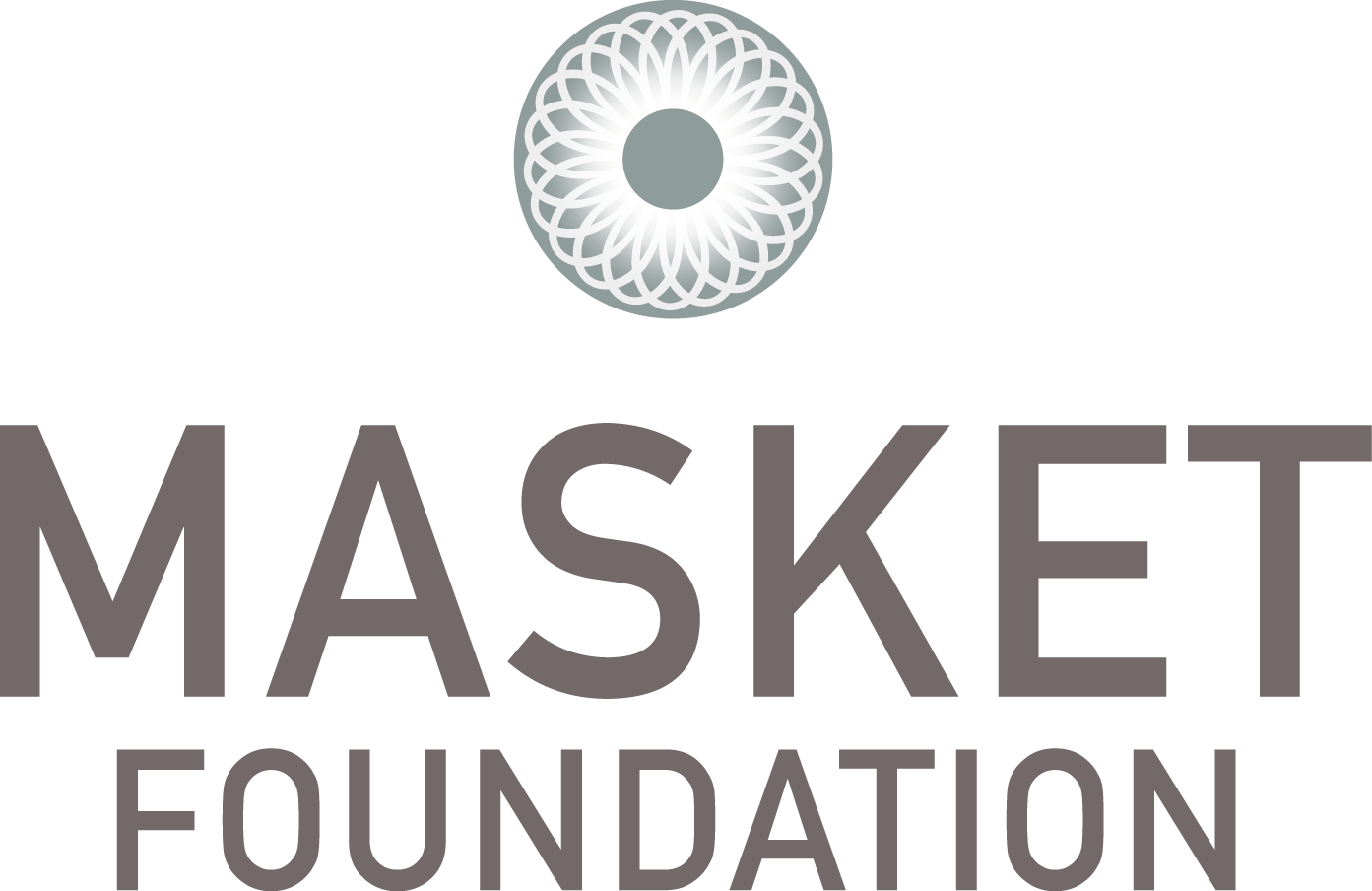 The Masket Foundation