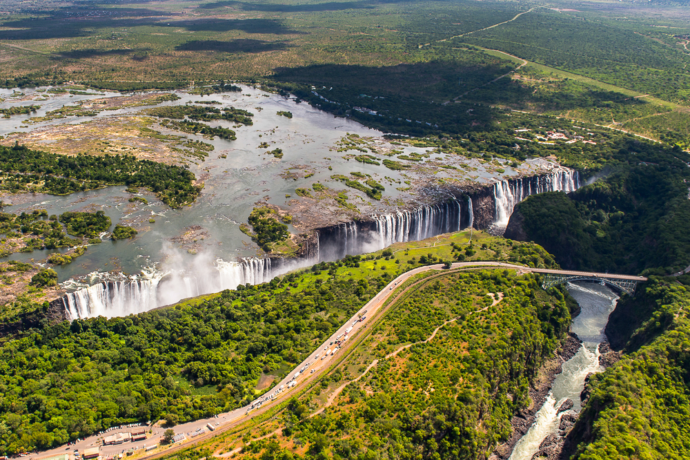 Zambia Safari Holiday | Africa Travel Specialists