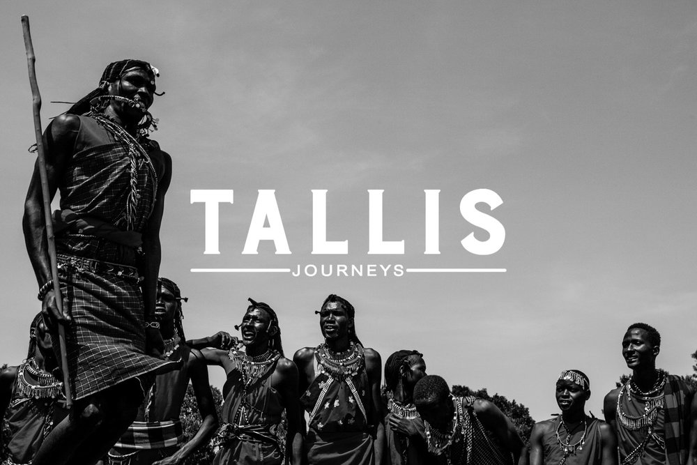 Tallis Journeys Masai Kenya Safari Luxury Honeymoon.jpg