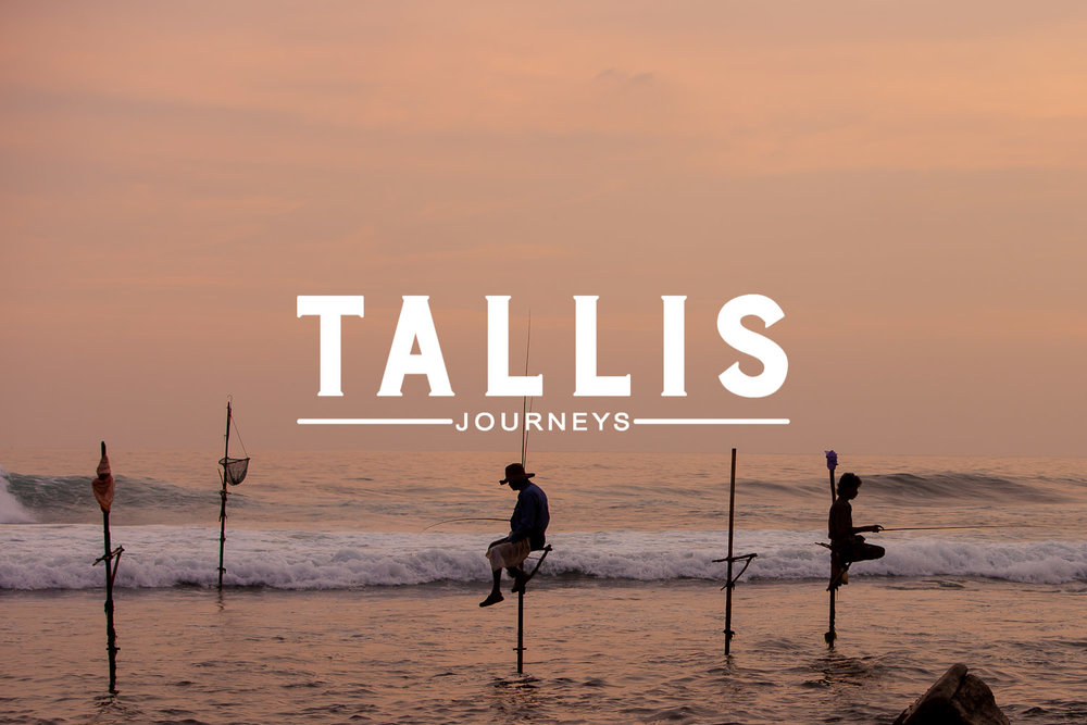 Tallis Journeys Sri Lanka Luxury Honeymoon.jpg