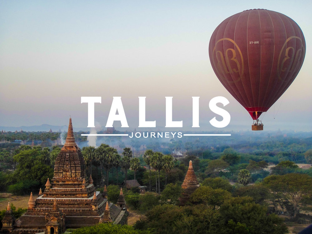 Tallis Journeys Myanmar Burma Luxury Travel Ballooning.jpg