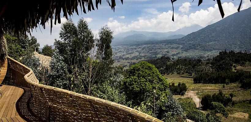 Bisate Lodge | Rwanda Africa | Tallis Journeys .jpeg