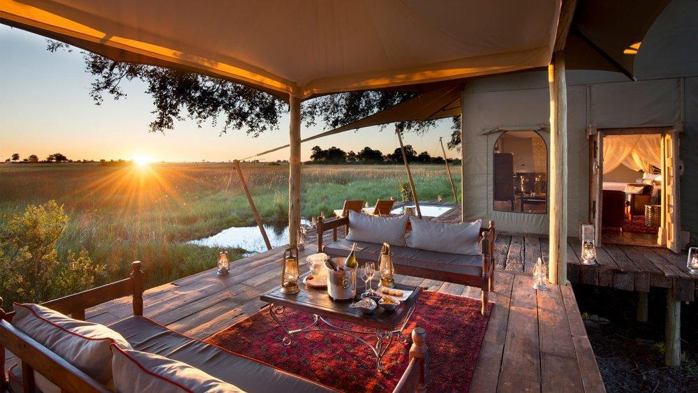 Duba Plains Botswana | Africa Travel Company | Melbourne .jpg