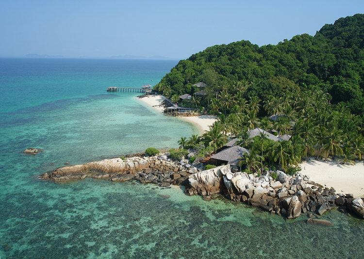 Batu Bati Island | Asia Beach Family Travel.jpeg