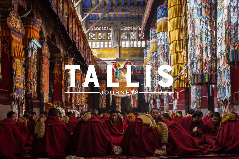 Tallis Journeys Tibet China Luxury Travel.jpg