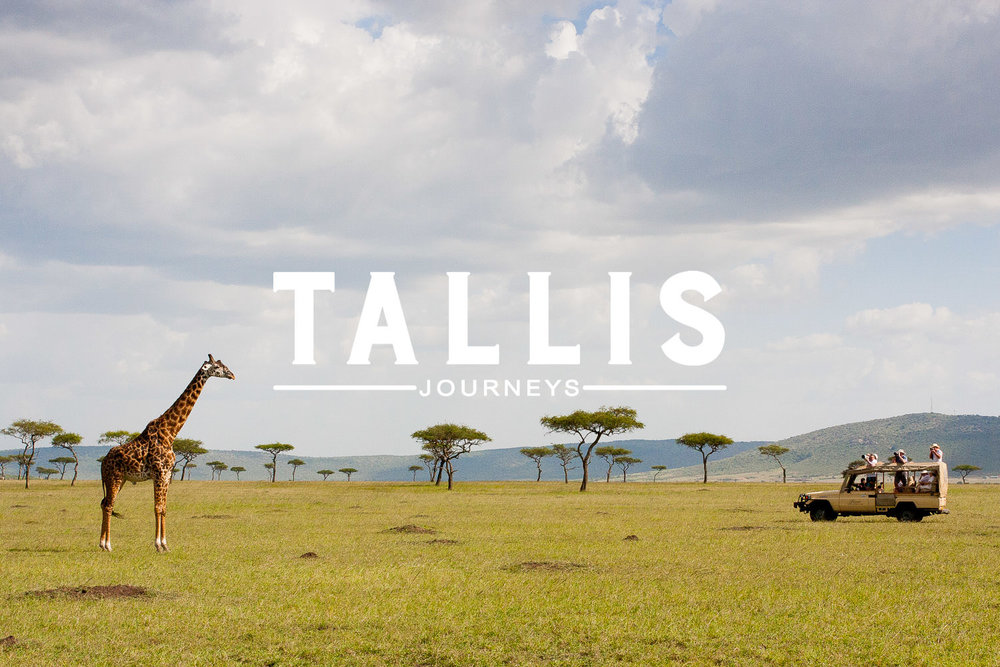 Tallis Journeys East African Luxury Safari.jpg