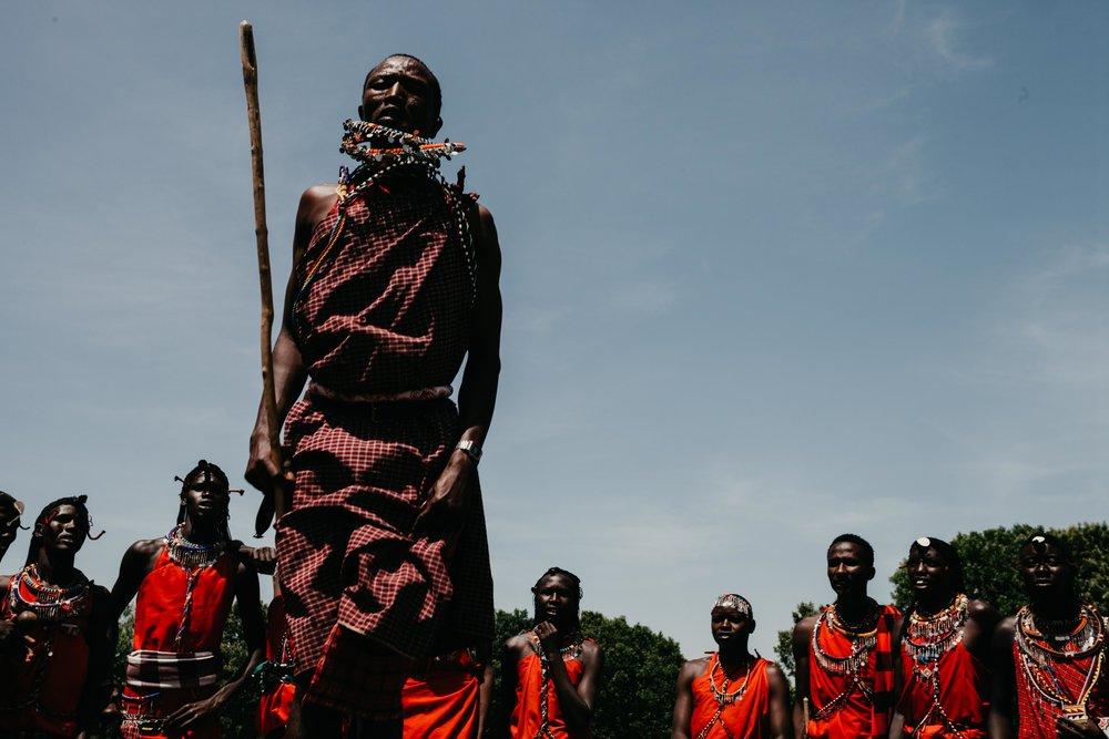 Kenya Safari Explorer Journeys Africa Travel.jpg