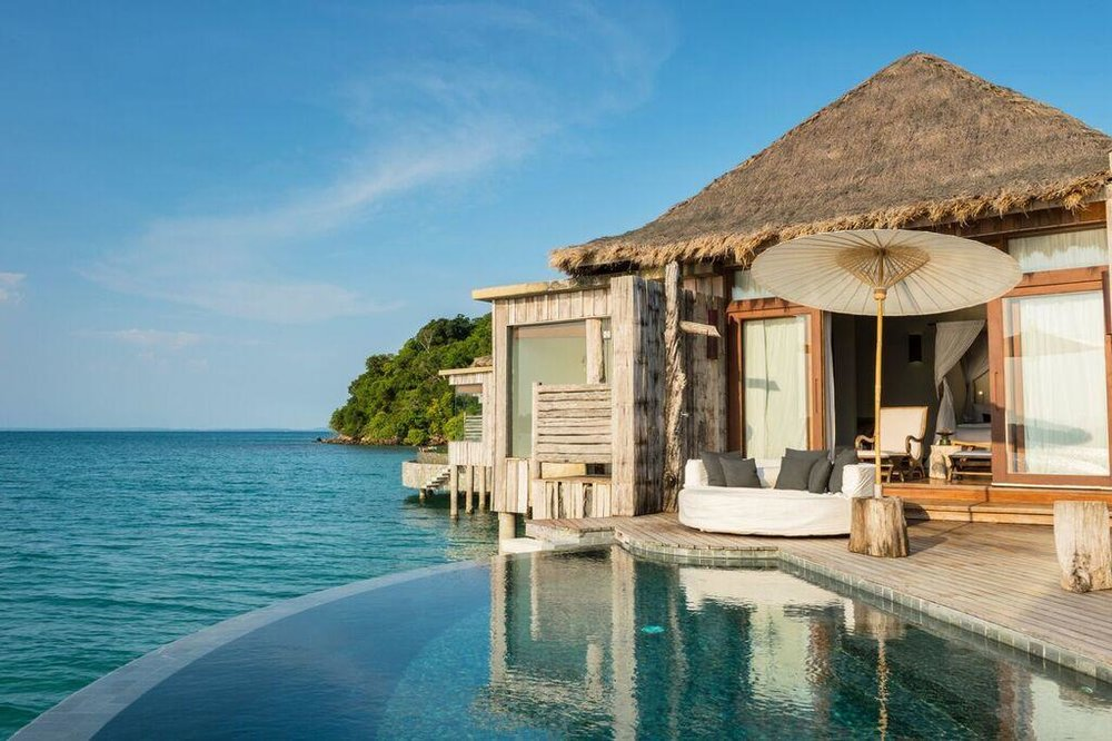 Song Saa Private Island.jpg