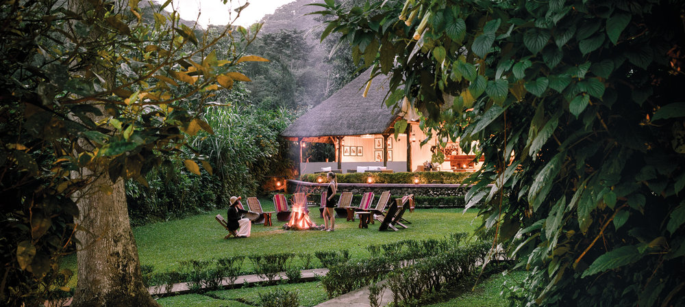 Sanctuary Bwindi Lodge.jpg