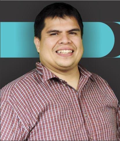 Anthony Castillo -Realtor Concierge