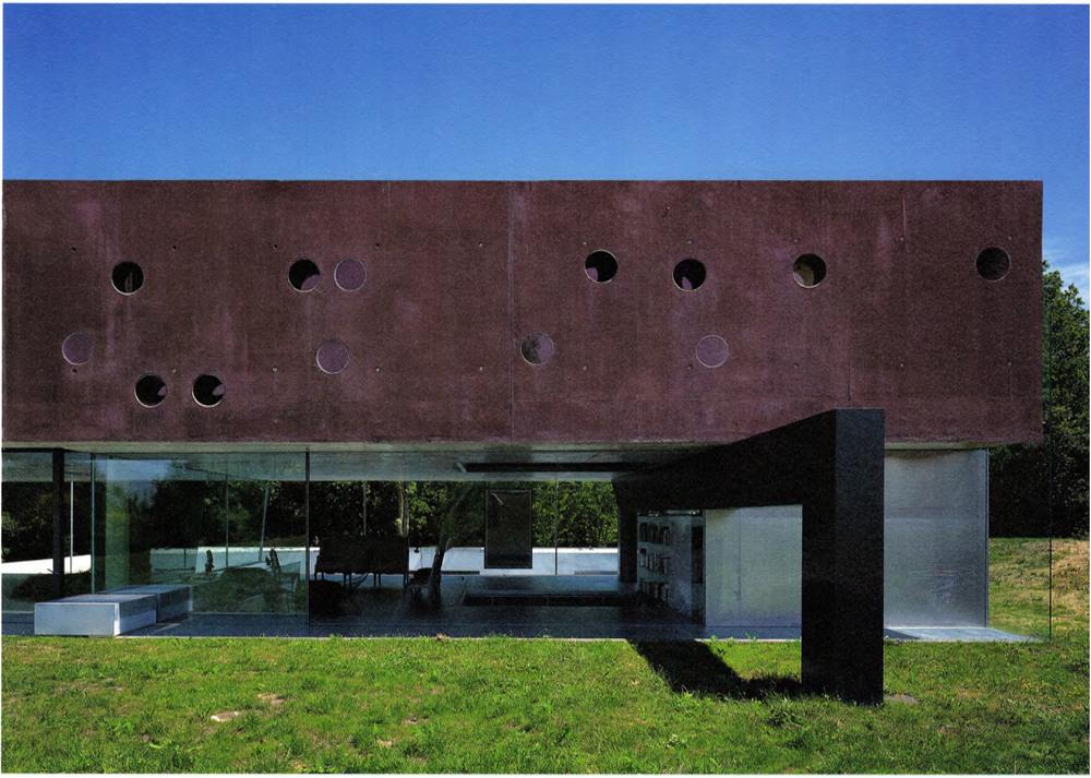 Maison Architecte Bordeaux Finest Agence Immobilire Haut De Gamme Proche Bordeaux Vends Maison  # Maison Bois Bordeaux