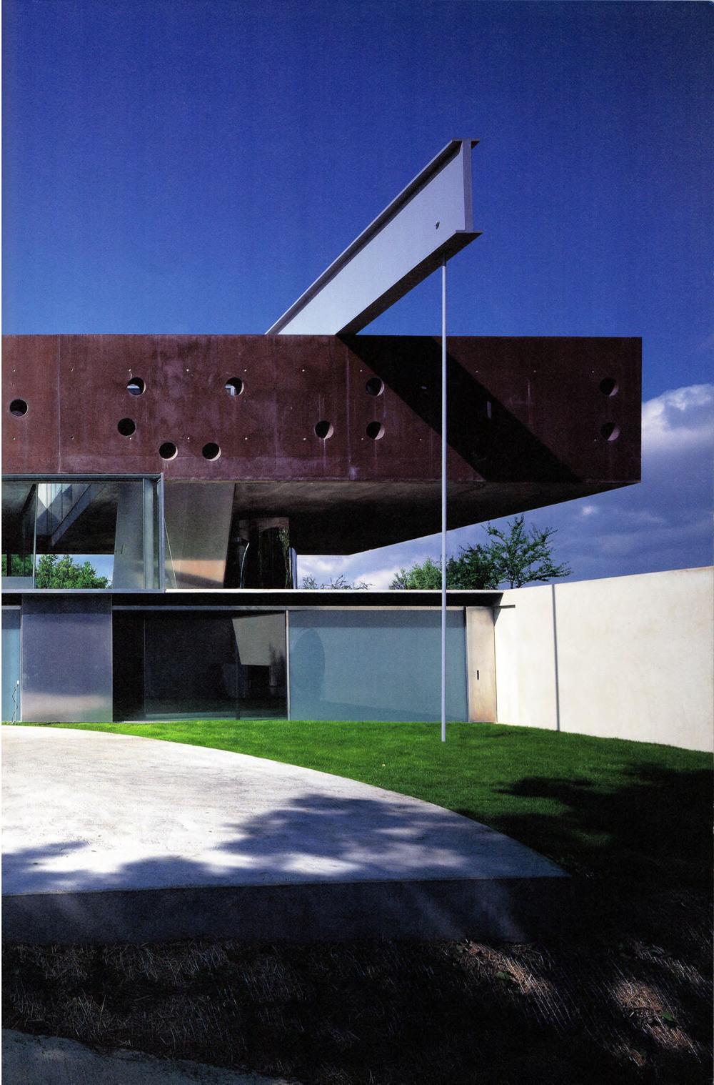 Construction maison bordeaux avie home for Maison bordeaux