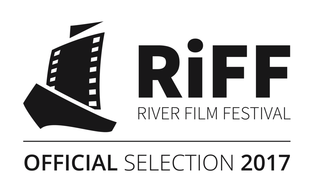 LOGO_Official_Selection_2017-01.png